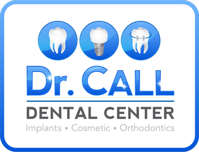 Dr. Call Dental Center